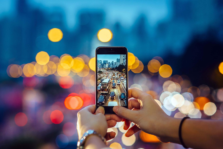 Приложения для путешествий, которые работают без интернета